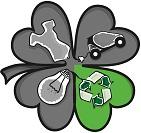 Logo Bureau van Leent Circulaire Economie