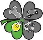 Logo Bureau van Leent Energie