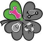 Logo Bureau van Leent Lifestyle