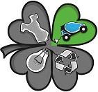 Logo Bureau van Leent Mobiliteit