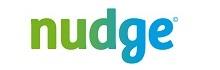 Nudge_220 - kopie