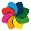 Logo Croqqer