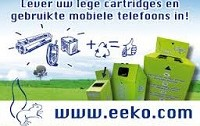 www.eeko.com